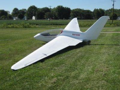 Pioneer II