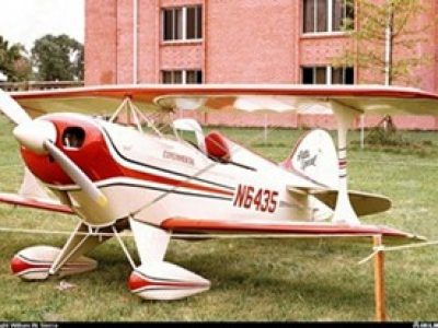 Pitts_S-1