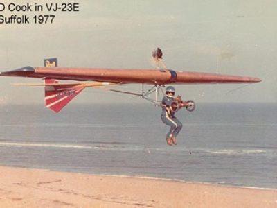 vj-23Swingwing